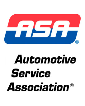 Tristar Automotive is a member of the Automotive Service Association
