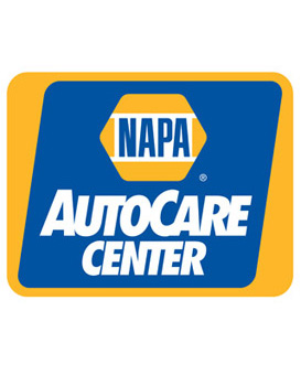 Tristar Automotive is a NAPA AutoCare Center in Santa Rosa, CA.