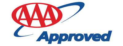 AAA Approved auto repair at Tristar Automotive in Santa Rosa, CA