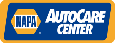 Tristar Automotive is your official NAPA AutoCare center in Santa Rosa, CA.