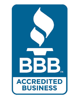 Tristar Automotive is an A+ BBB rated business.